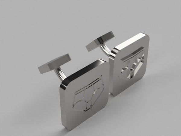 cufflinks_0.5mm