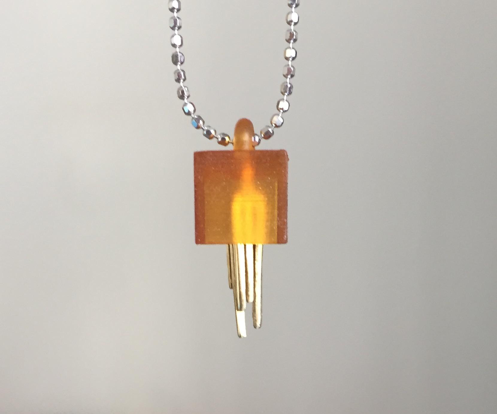 sculpteo_cyes_necklace